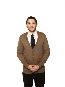 jon-richardson-2