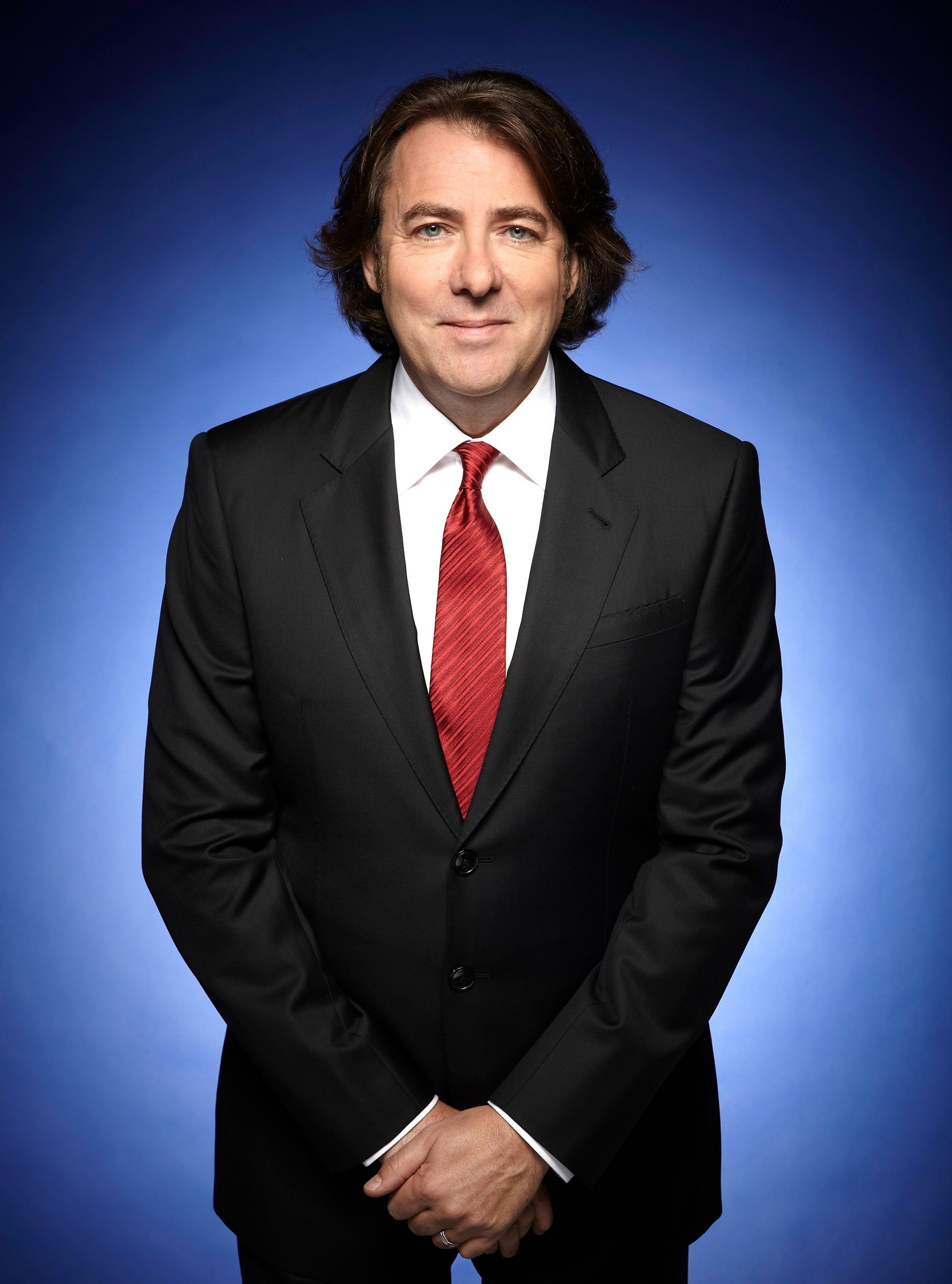 jonathan ross - photo #14