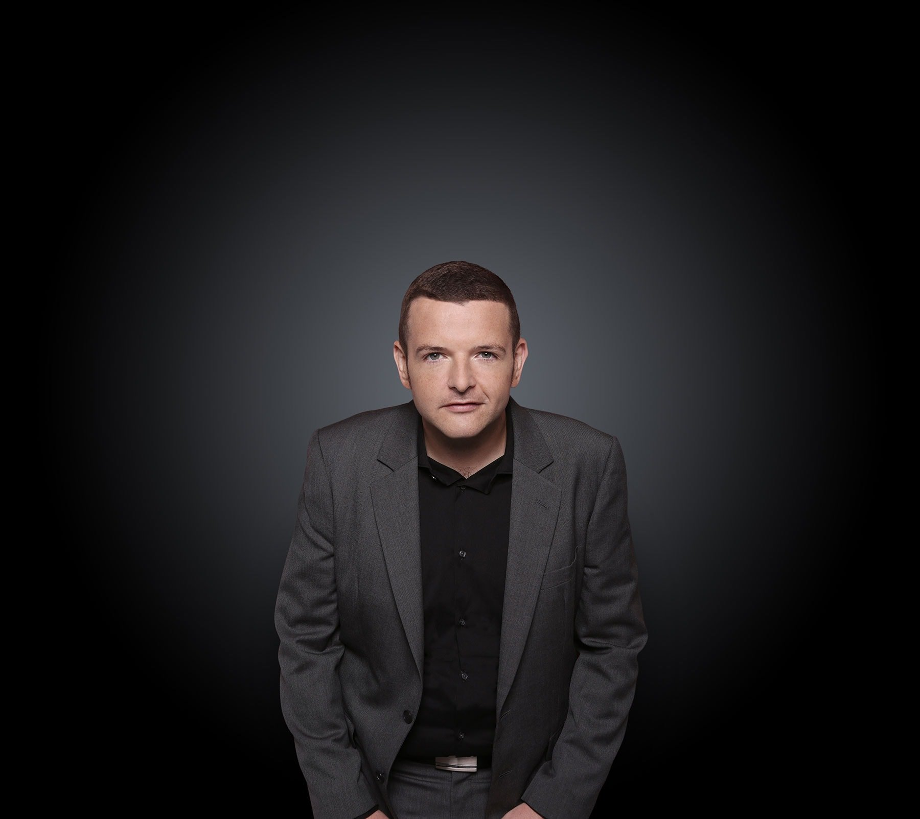 kevin-bridges-1