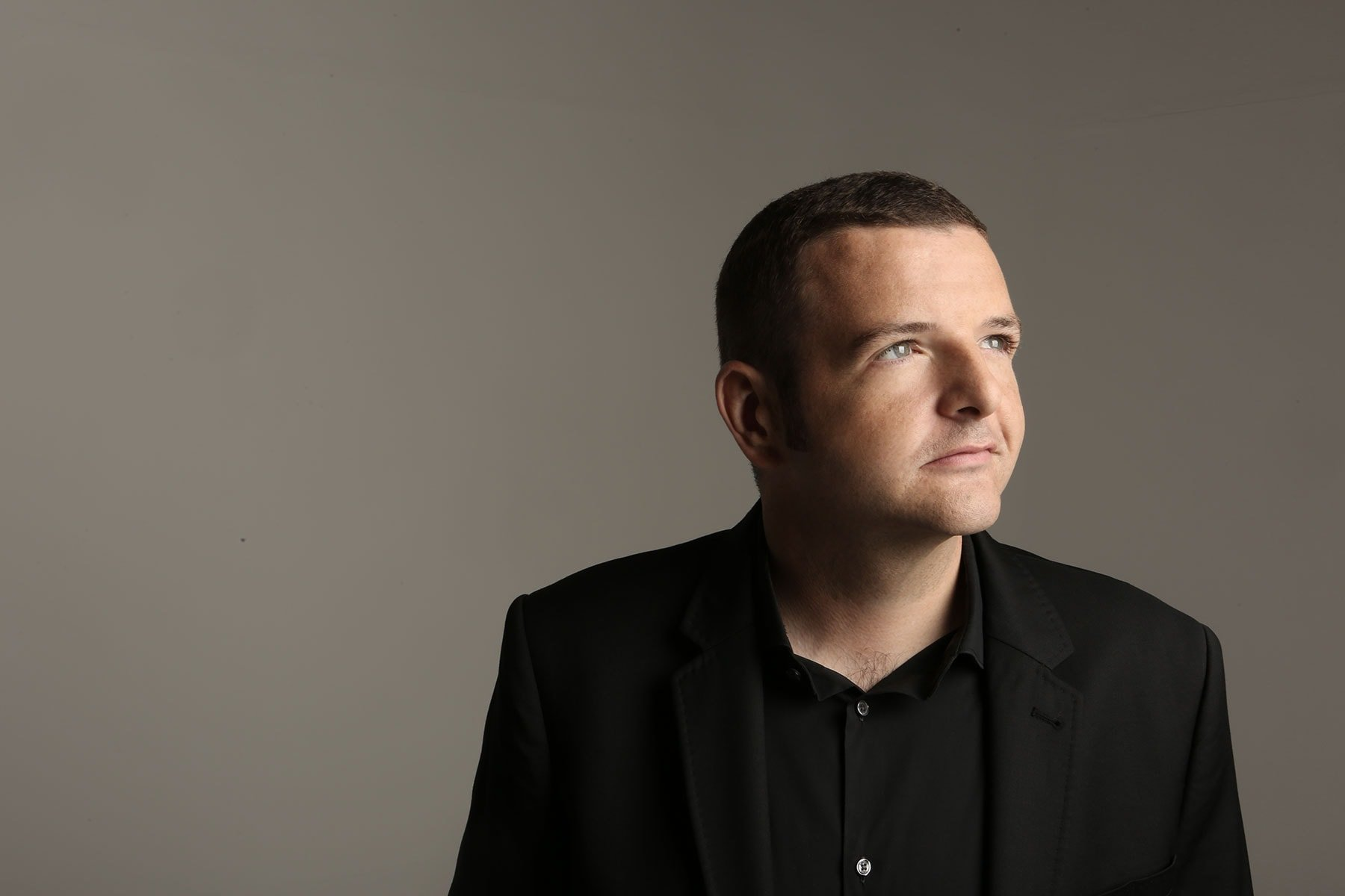 kevin-bridges-2