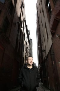 kevin-bridges-4