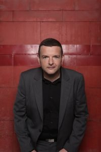 kevin-bridges-5