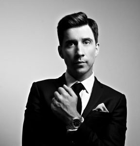 russell-kane-1