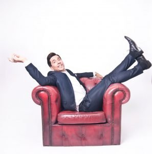 russell-kane-2
