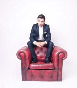 russell-kane-4