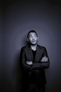 jon-richardson-4