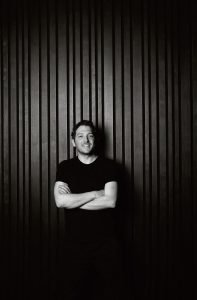 jon-richardson-6
