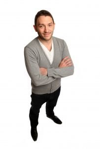 jon-richardson-7