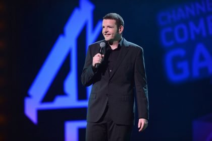 kevin-bridges-7
