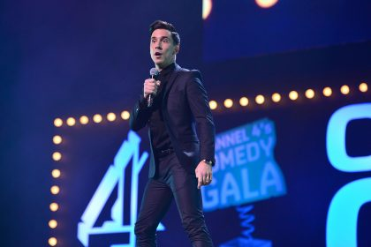 russell-kane-6