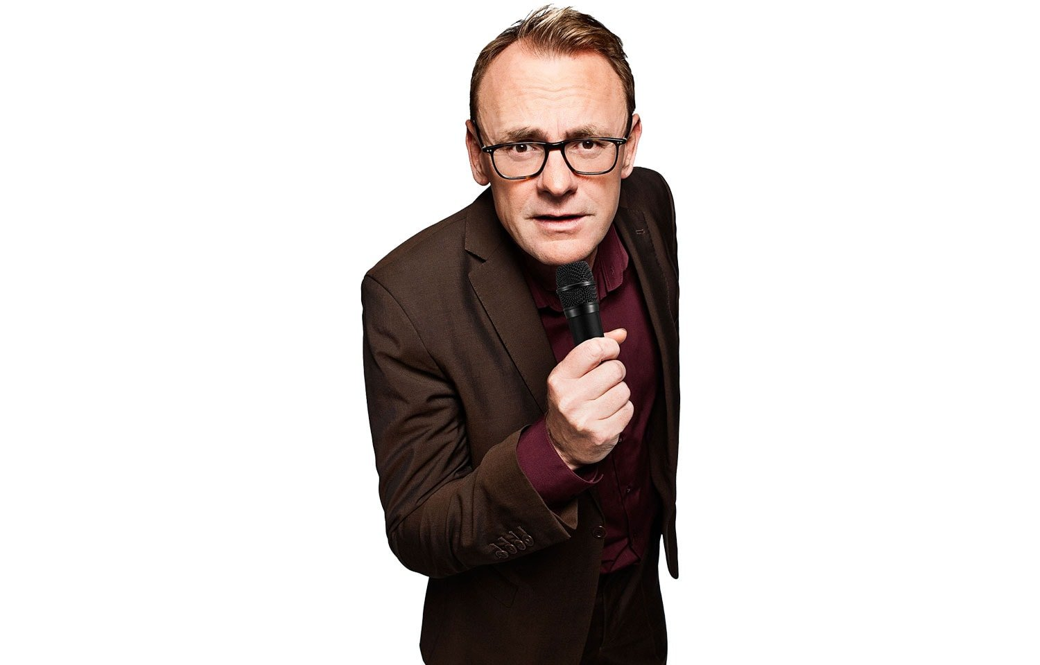 GRAB SEAN LOCK'S FIRST ARTWORK AND RAISE MONEY FOR CHARITY