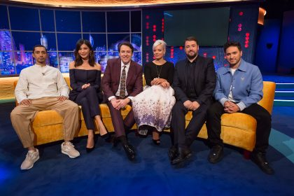 the-jonathan-ross-show