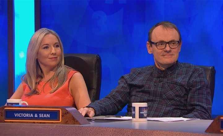 8 OUT OF 10 CATS DOES COUNTDOWN RETURNS THIS FRIDAY