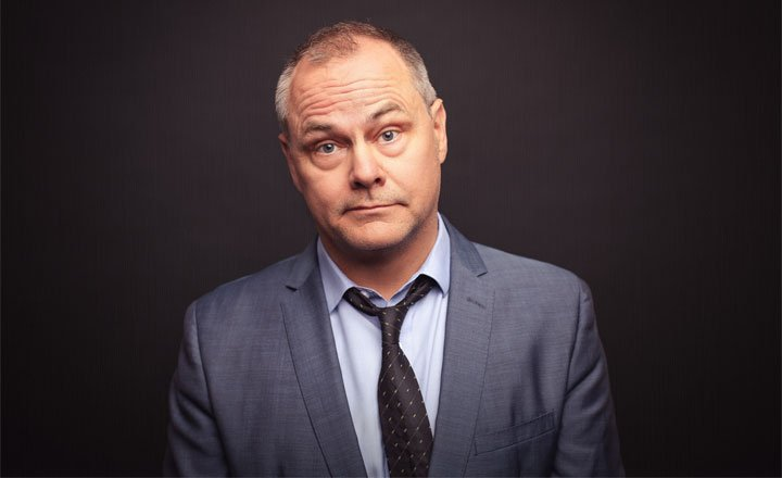 JACK DEE ANNOUNCES INVITES YOU TO ASK HIM YOUR QUESTIONS