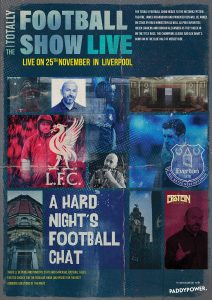 the-totally-football-show-liverpool