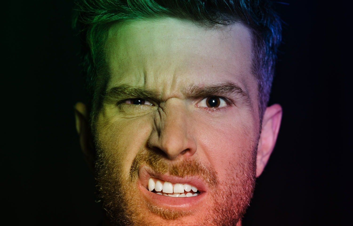 JOEL DOMMETT'S UNAPOLOGETIC (IF THAT'S OKAY?) ON SALE THIS FRIDAY