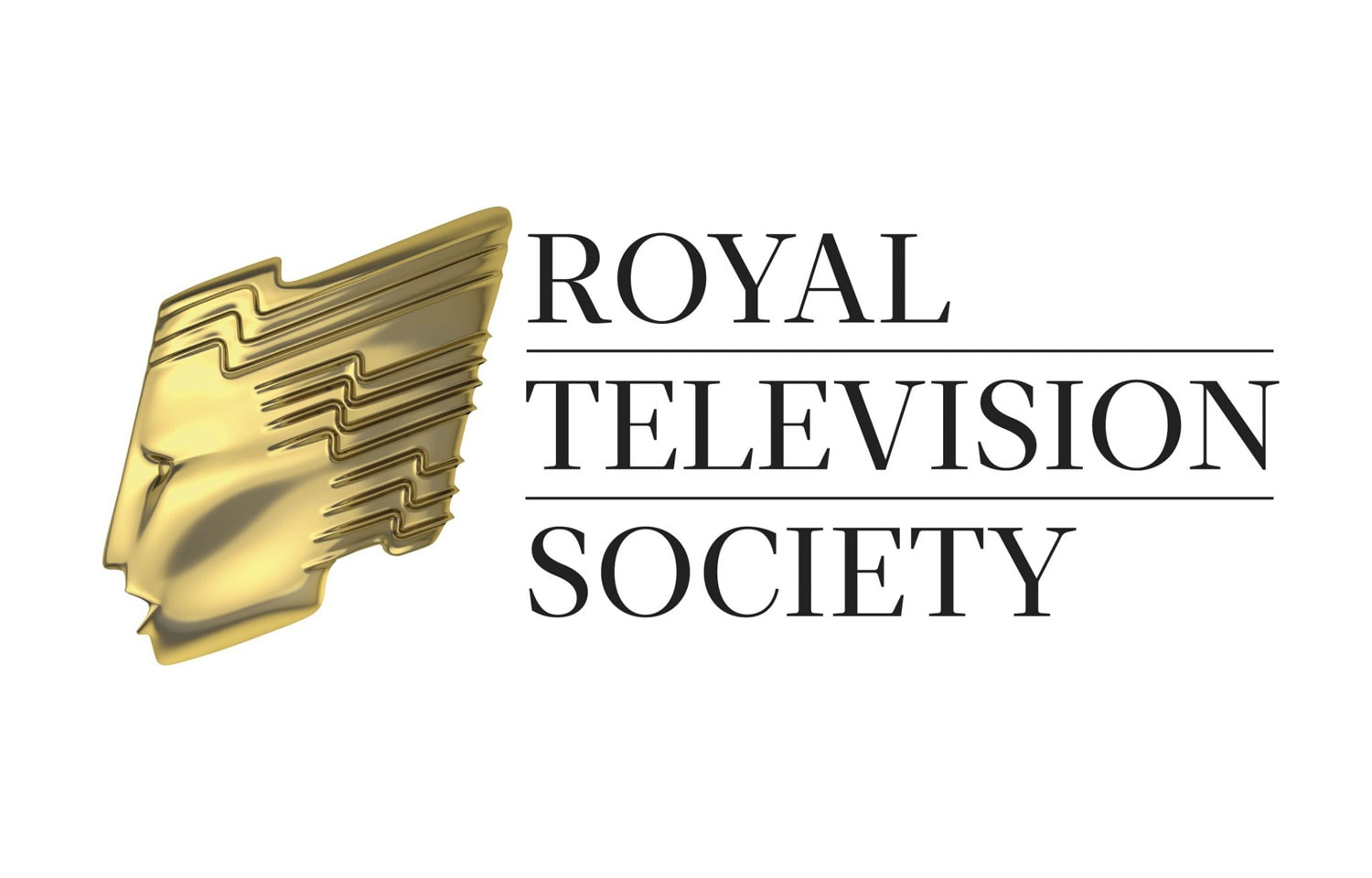WINS FOR OFF THE KERB ACTS AT THE ROYAL TELEVISION SOCIETY AWARDS