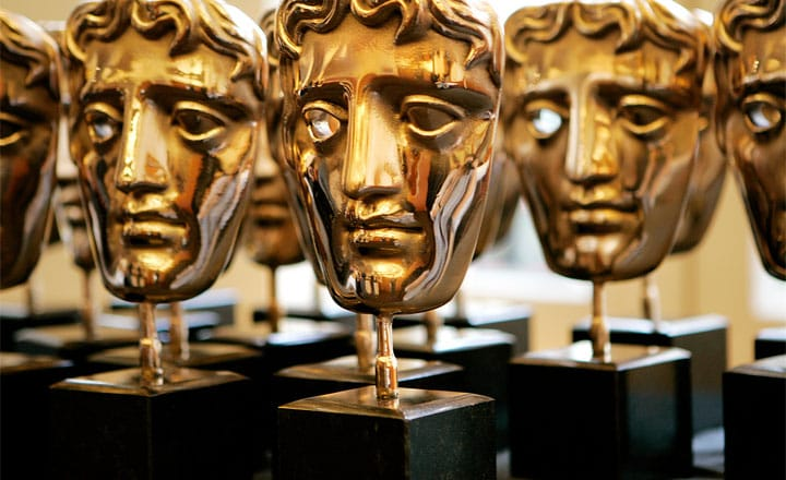 BAFTA ANNOUNCE NOMINATIONS FOR THE 2021 TELEVISION AWARDS