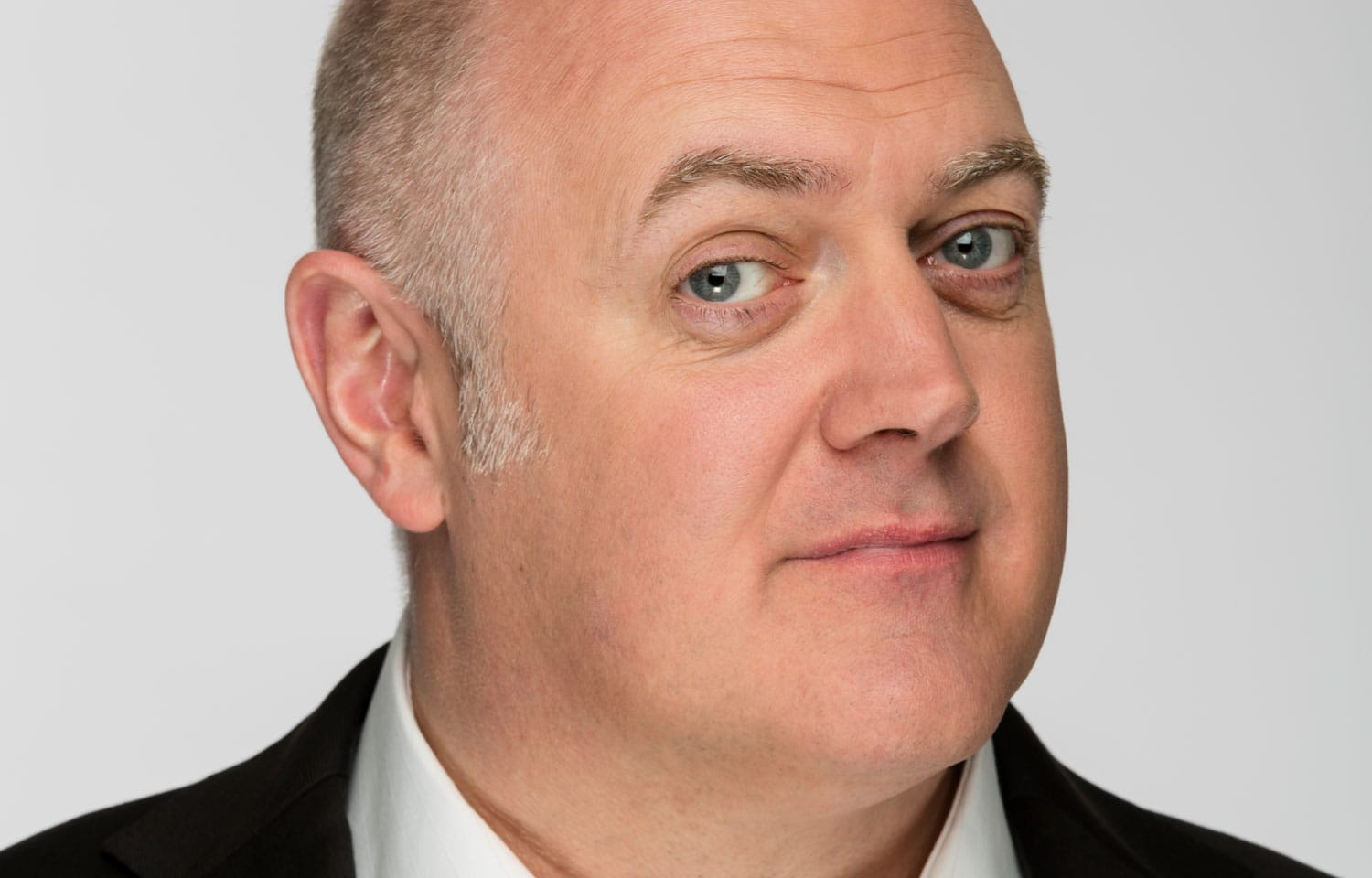 DARA O BRIAIN TO HOST NEW CHANNEL 4 MILLION POUND SHOW